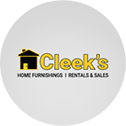Marshall Cleek S Rent To Own Furniture Rental Appliance